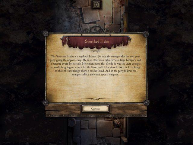 warhammerquest2