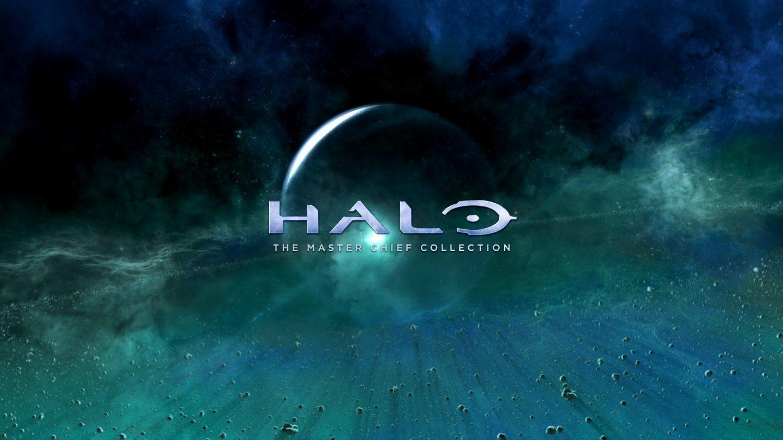 Halo är ett utmärkt exempel på ett spel som är fylld av meningslös utfyllnad med en slö bandesign.