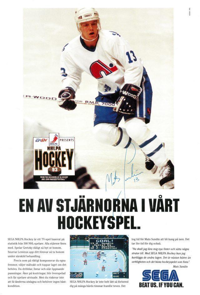 1993 Det Starka Spel 229 Ret Spelbloggen