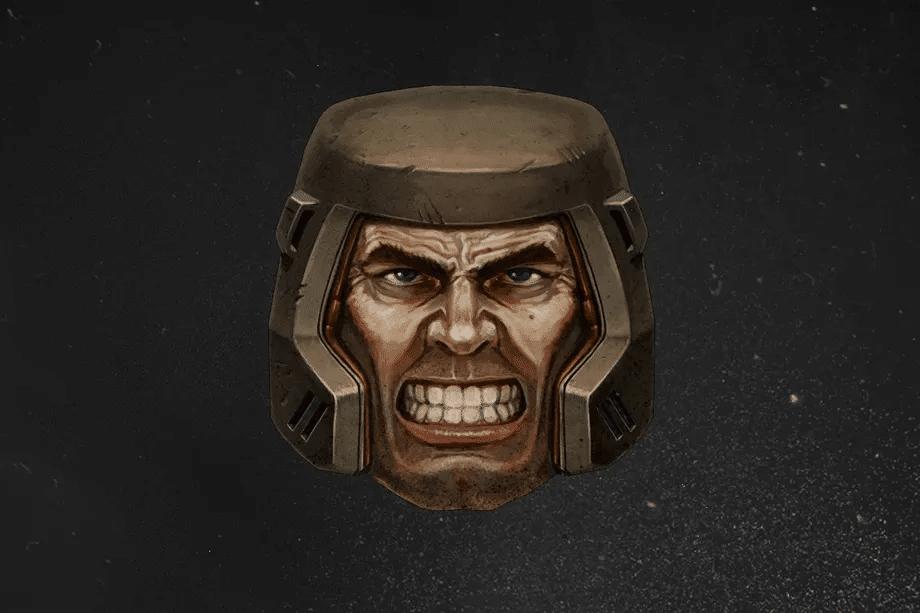 Quake Remastered får stöd för 4K 120fps